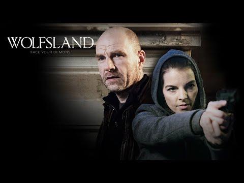 Wolfsland   Trailer