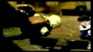 Voy Hacer Plata - Guerrilla Seca (GCK)  (Video)