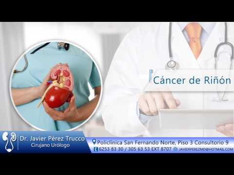 Prostatas masāža ja hemoroīdi