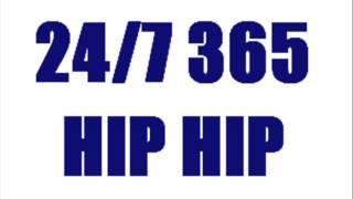 Ace Hood Ft. DJ Khaled & Various Artists - Bugatti Remix