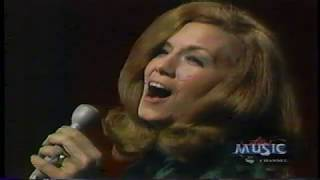 """Dottie West - """"Willie's Winter Love"""" and """"Forever Yours"""""""