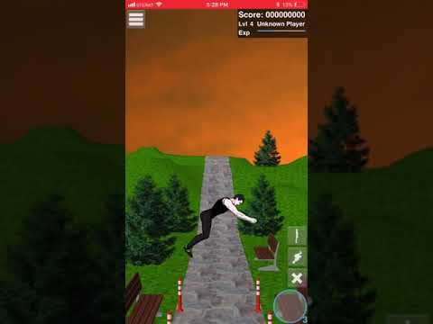 Download Backflip Madness: Level 4: Country 1 Gameplay HD Mp4 3GP Video and MP3