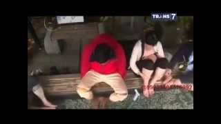 preview picture of video 'On The Spot - Fenomena Lembah Neraka Jigokudani'