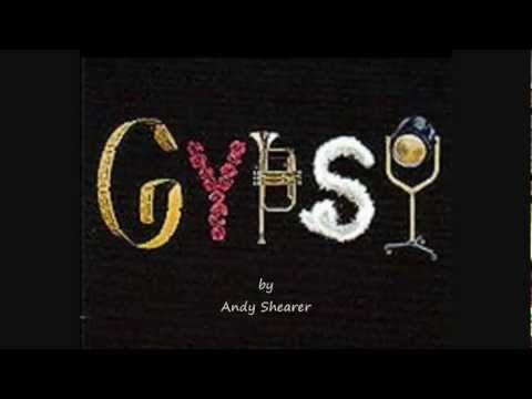 Gypsy (with lyrics).wmv