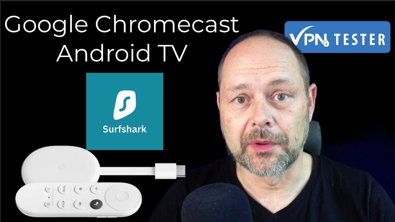 Surfshark VPN Testbericht mit vielen Neuheiten zu weiteren Funktionen 6