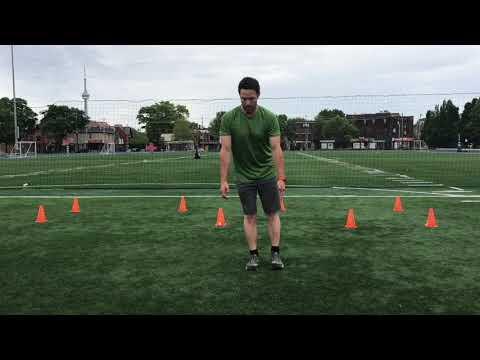 Knee stability 2