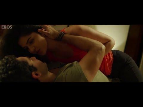 Sex-Video mit einem Räuber