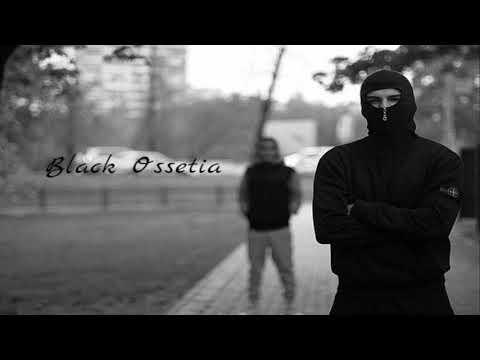 Турпал Абдулкеримов - Друг