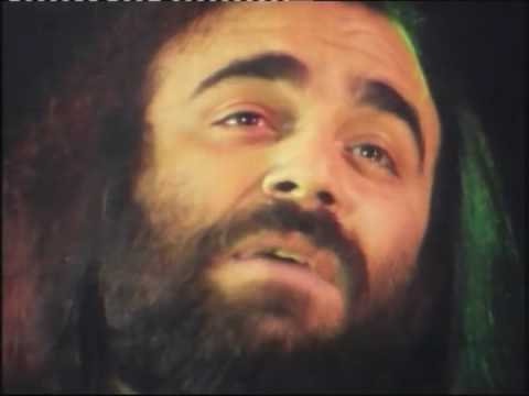 Demis Roussos Goodbye My Love Goodbye