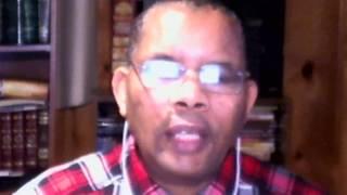 LE ETHIOPIAWIAN MUSLIM WOGENOCH YEKEREBU MESERETAWI TIYAKEWOCH KIFLE 04