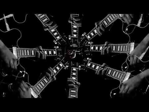 Tesla Trip – Jesse James: Music