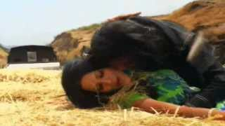 Hum Dono Do Premi [Full Video Song] (HD) With Lyrics