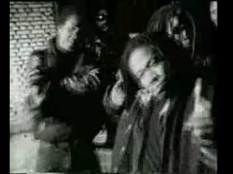 Bad Boys (1987) (Song) by Inner Circle