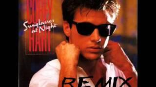 Sunglasses at Night - Tiga and Zintherius (Original)