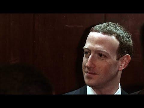 , title : 'LIVE | Свідчення Цукерберга у Конгресі США'
