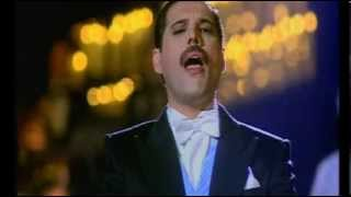 Queen - Who Wants To Live Forever (Español/Inglés)