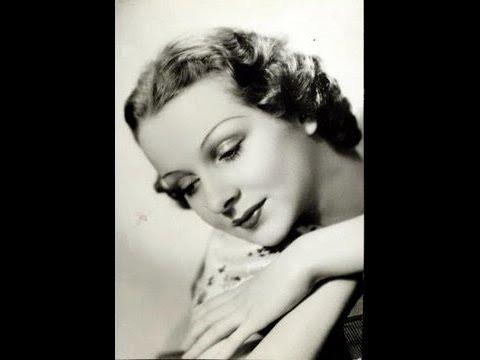 "Studio 39 TV: 1953 Death Valley Days With Louise Arthur ""Little Washington"",  (PD-E1)"