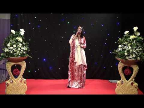 AMAARA HEES QALBI JACEYL GALAY 2017 HD
