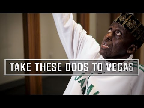 Bill Duke On The Day He Almost Died