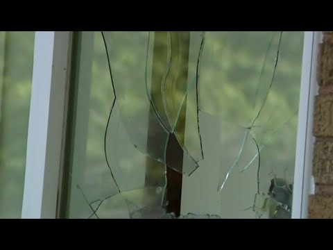 15-year-old in critical condition after bullets fly into his bedroom