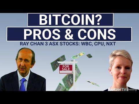 Coinspot vs btc markets australia