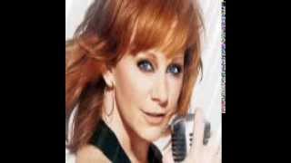 The Greatest Man I Never Knew - Reba Mcentire