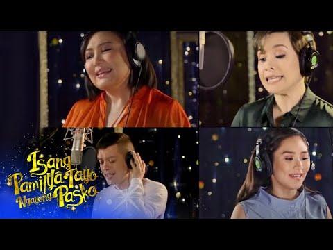 Abot Kamay Lyrics - Singles - Orange And Lemons