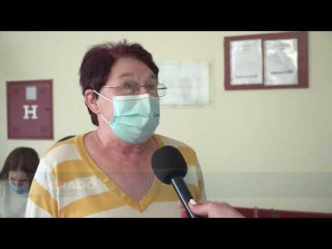 Látássérült betegségek