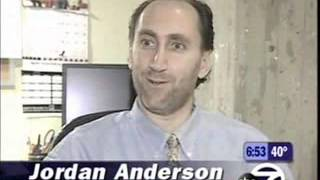 WABC-TV News 2004