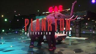 millennium parade - Plankton
