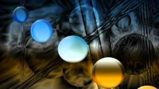Planet Rock - Zulusound's (Bonus Beat Instrumental)