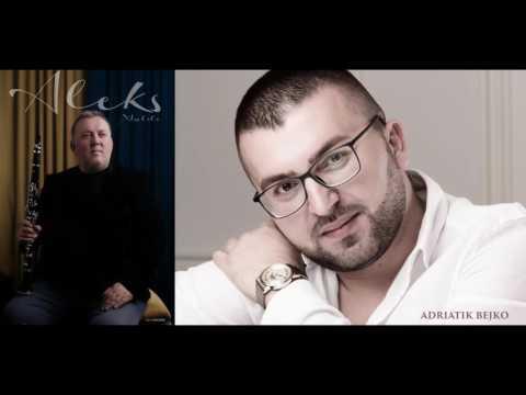 "Adriatik Bejko & Aleks Xhelili.Surat Rrumbullake.""Djemte e Kolonjes"""