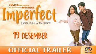 Review Film 'Imperfect: Karier, Cinta & Timbangan ...