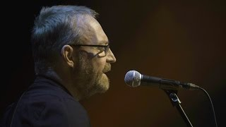 <b>Boo Hewerdine</b>  Patience Of Angels Live At Celtic Connections 2015