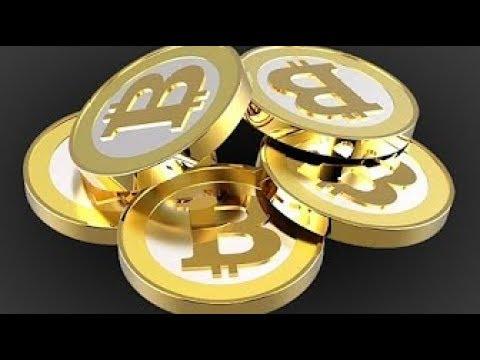 Как вывести криптовалюту в рубли формула