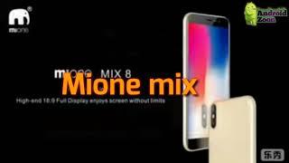 Mione Mix Mini Flash File