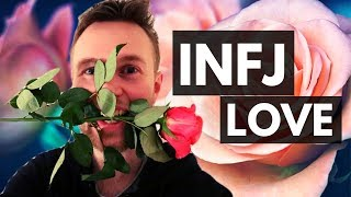 What Is It Like To Date An INFJ?