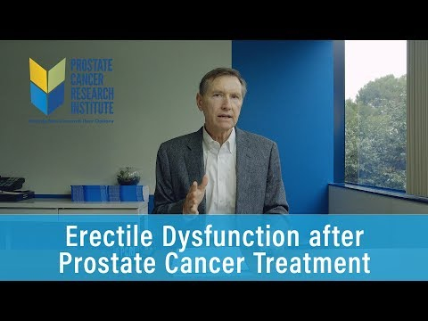 Drug for prevention of prostatitis forum