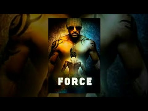 DJ AFRO KHINDI •|[Force ]|• Full Movie (Nabil Savage).