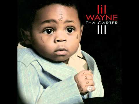Lil Wayne - Shoot Me Down (Produce By Kanye West)
