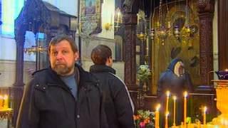 Москва  Мифы и легенды Столица 2007 03 19) Сокольники