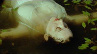 "Marissa Nadler – ""If I Could Breathe Underwater"""