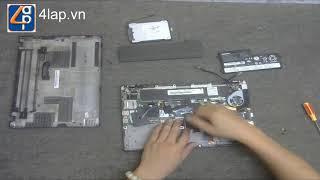 lenovo thinkpad t440 disassembly - 免费在线视频最佳电影电视