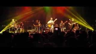 Bipul Chettri & The Travelling Band - Mountain High (Live @ The Electric Brixton, London)