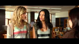 Trailer of DUFF : Le faire-valoir (2015)