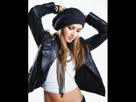 Chipmunk Feat Esmee Denters - Until You Were Gone- remix