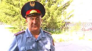 """В Риддере прошло ОПМ """"Должник"""""""