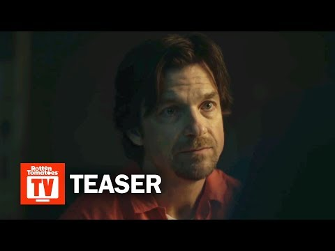 The Outsider Limited Series Teaser | Rotten Tomatoes TV