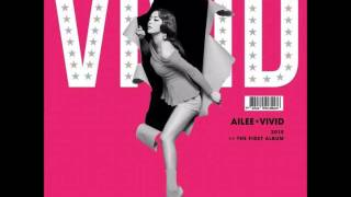 Ailee - Mind Your Own Business (Speed up)