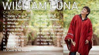 Descargar MP3 William Luna Gratis | Goear io